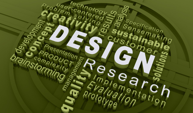 Designresearch2
